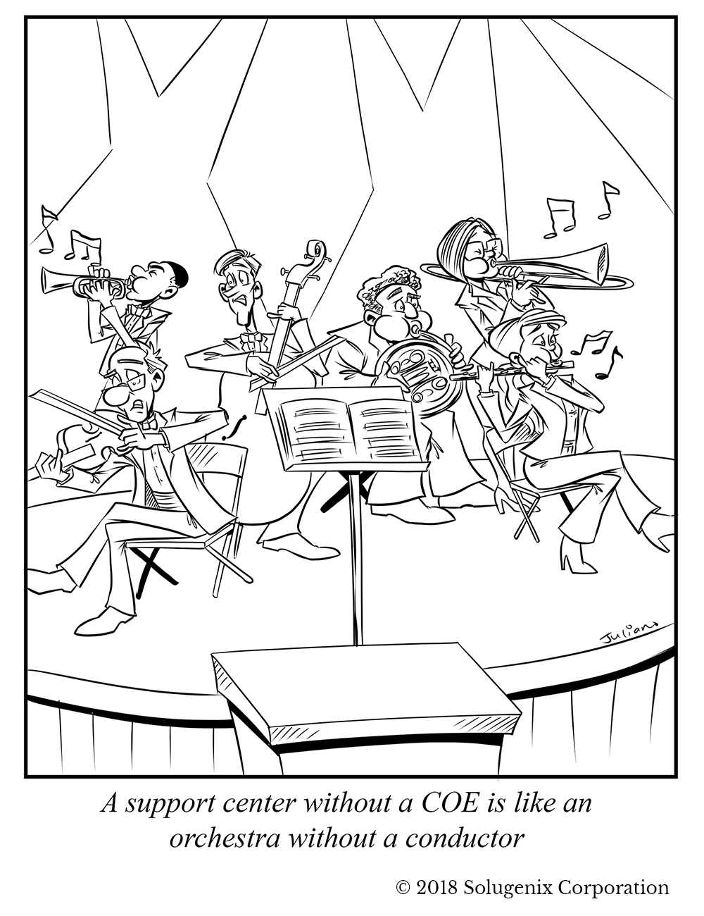 Conductor-less Orchestra Comic_wCaption1000x1300
